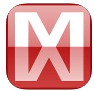 Mathway App – university math assistance app