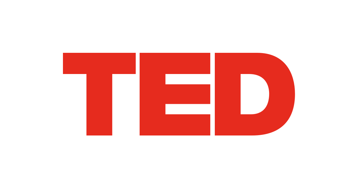 TED Talks education mobile app